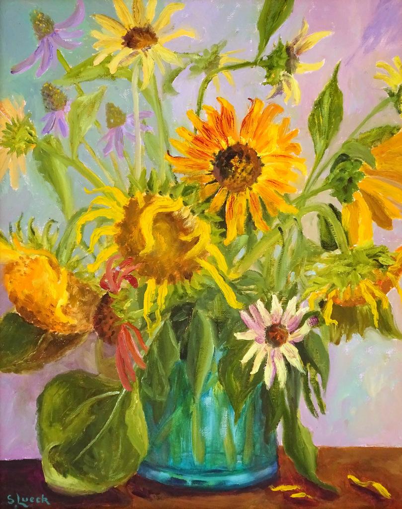 Susan Lueck, Painter, SVFAL-087.jpg