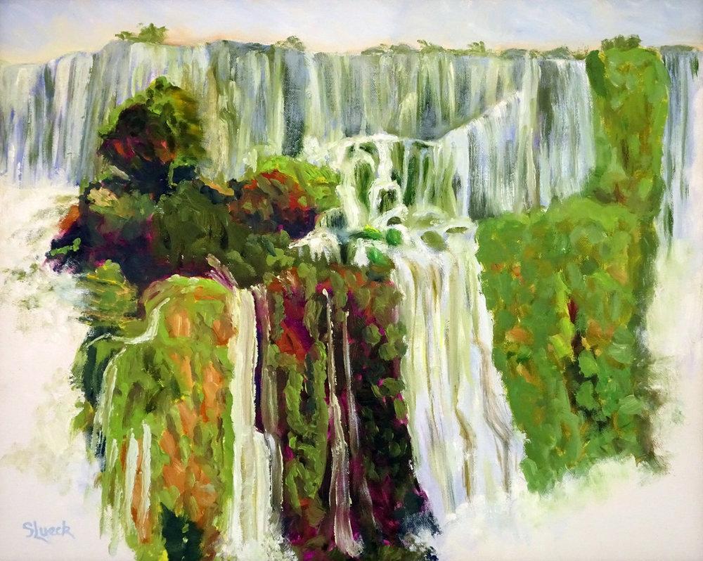 Susan Lueck, Painter, SVFAL-096.jpg
