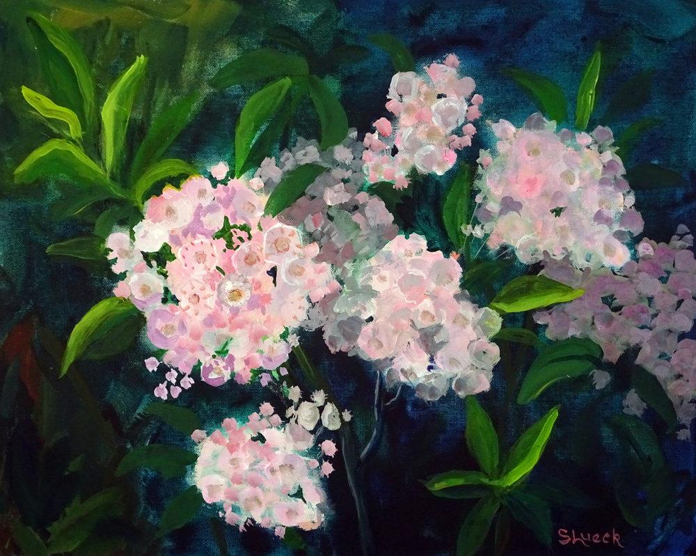 Susan Lueck, Painter, SVFAL-090.jpg