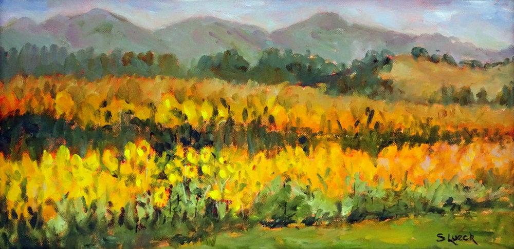 Susan Lueck, Painter, SVFAL-099.jpg