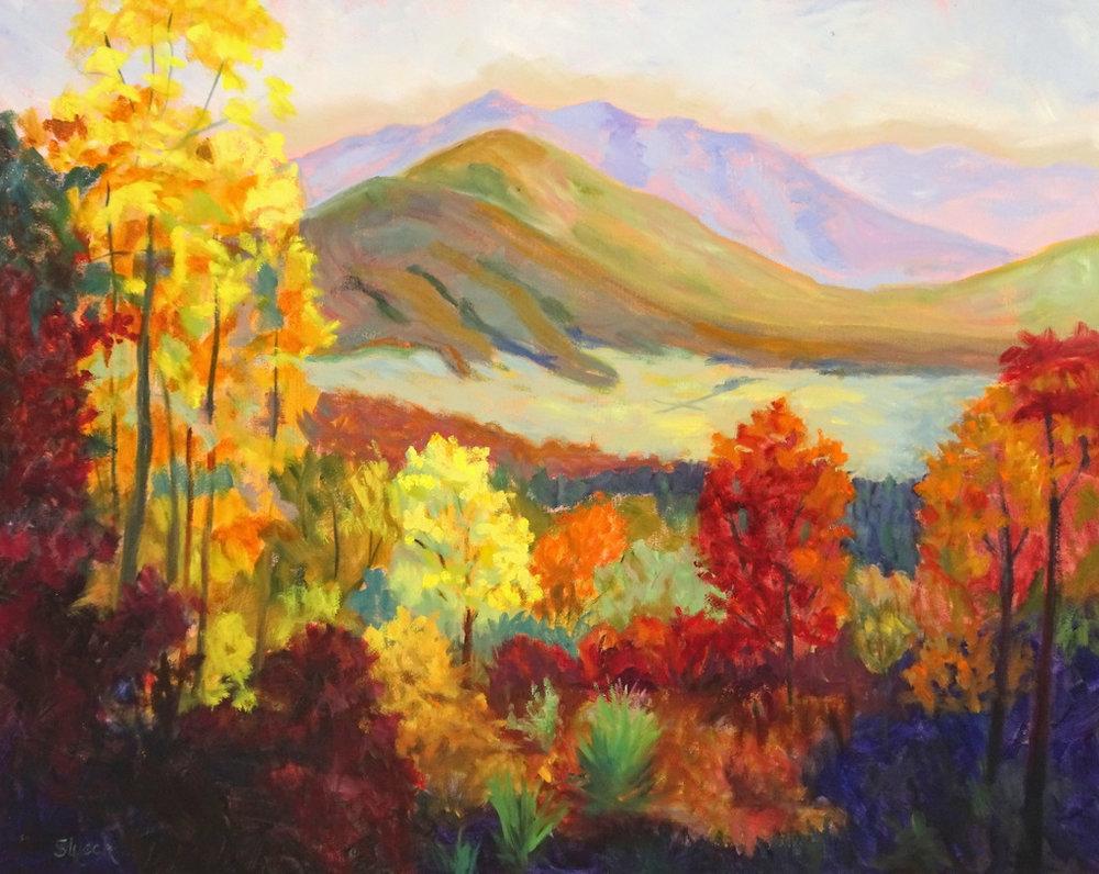Susan Lueck, Painter, SVFAL-101.jpg