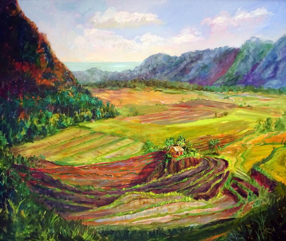 Susan Lueck, Painter, SVFAL-102.jpg