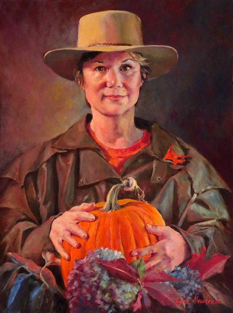 Lynn Newhouse, Fine Art Painting, SVFAL-003.jpg