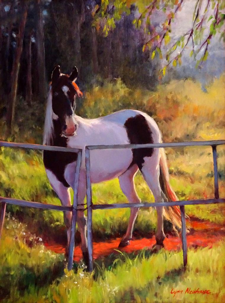 Lynn Newhouse, Fine Art Painting, SVFAL-006.jpg