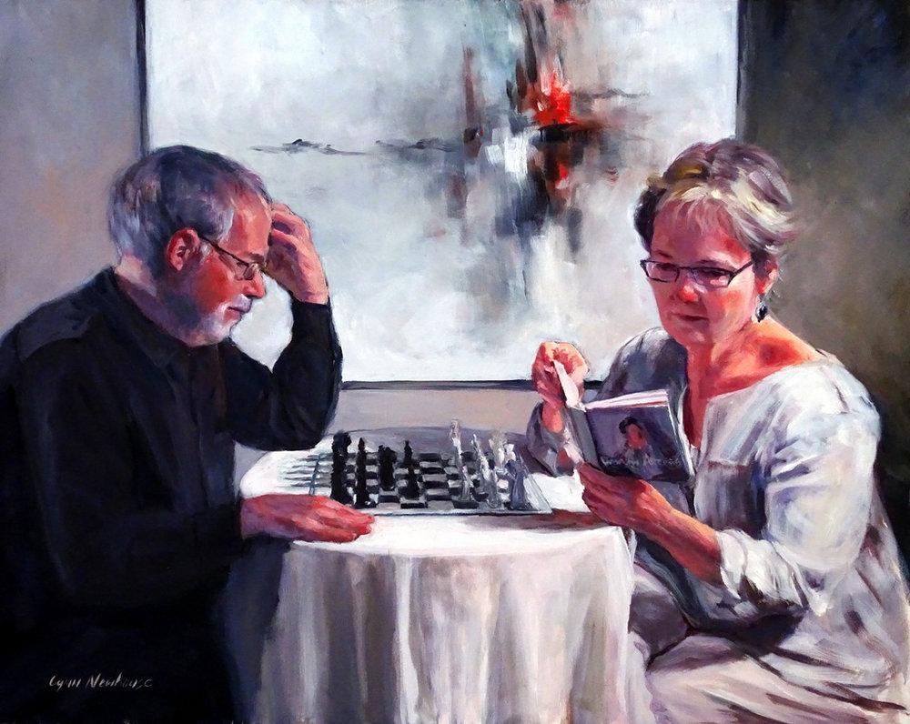 Lynn Newhouse, Fine Art Painting, SVFAL-008.jpg