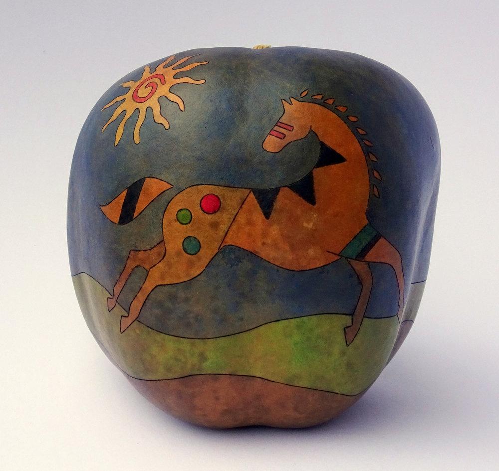 Barbara Syburg, Fine Art Gourds-028.jpg