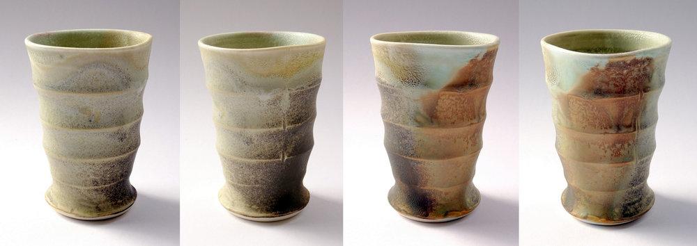 Atcha Turner, Ceramics-027.JPG