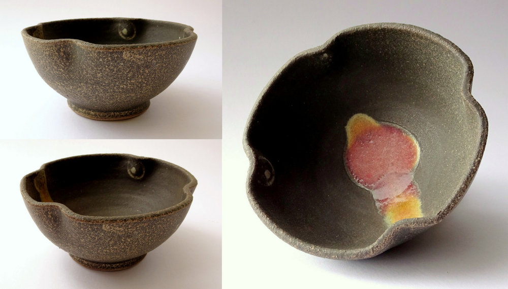 Atcha Turner, Ceramics-052.JPG