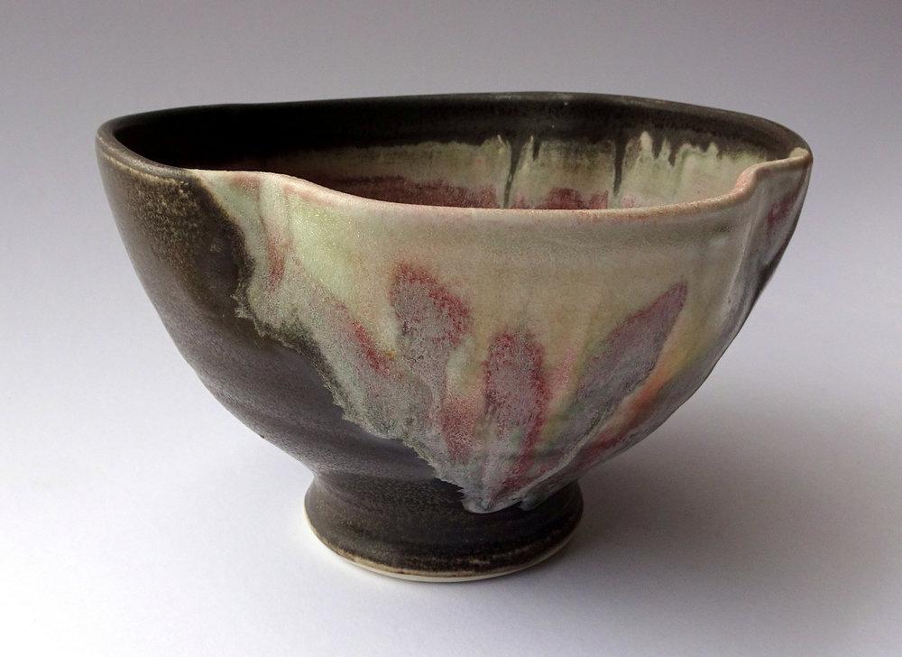Atcha Turner, Ceramics-044.JPG