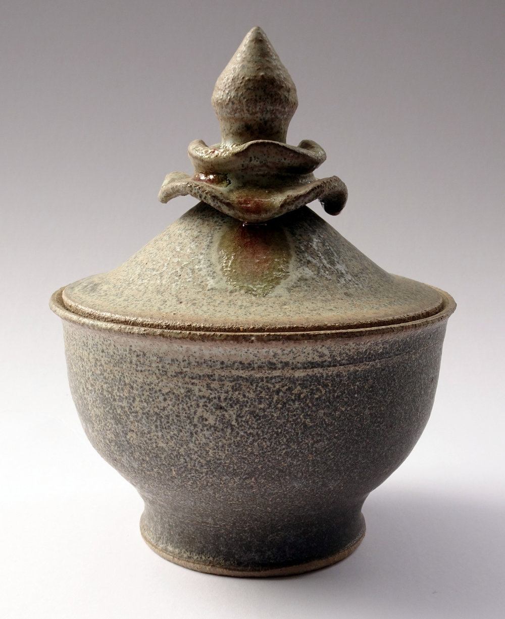 Atcha Turner, Ceramics-007.JPG