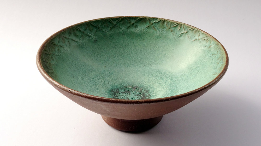 Atcha Turner, Ceramics-005.JPG