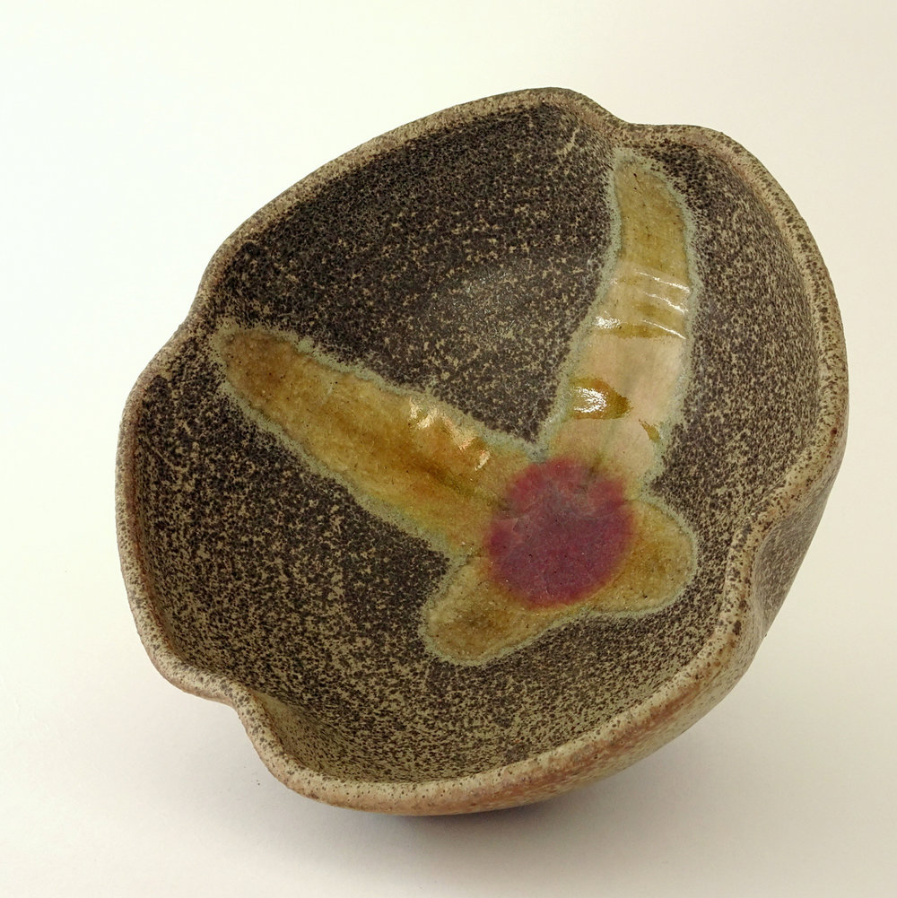 Atcha Turner, Ceramics-025.JPG