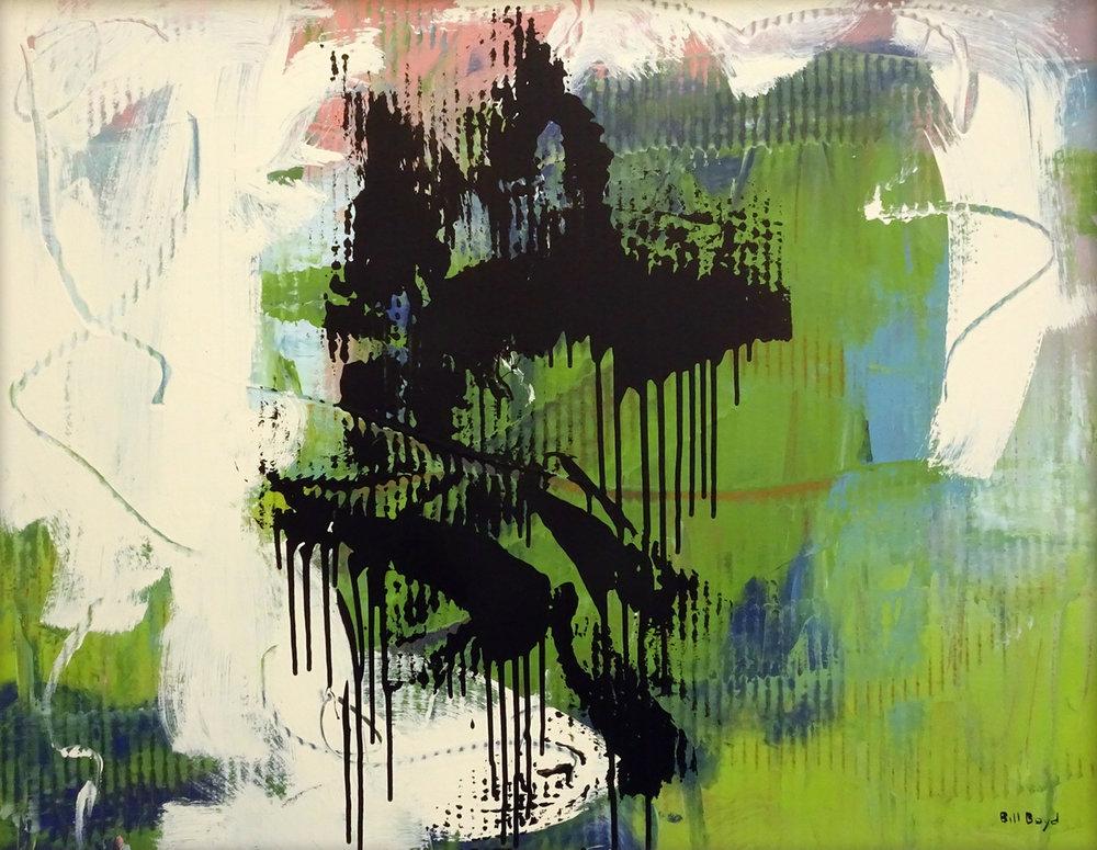 Bill Boyd, Abstract Painter, Mixed Media-072.JPG