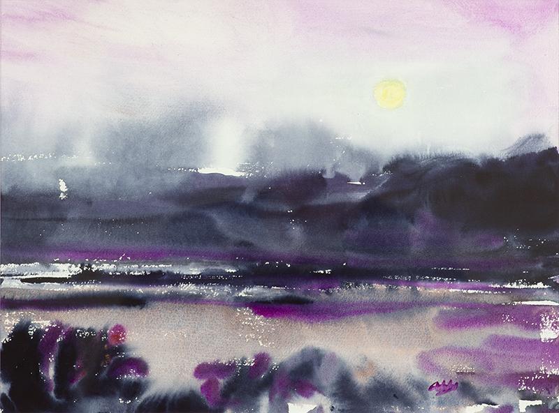 Barbara Frohmader, Plein Air Painting, SVFAL-008.jpg