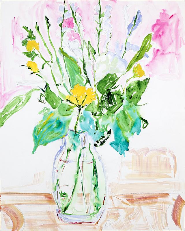 Barbara Frohmader, Plein Air Painting, SVFAL-009.jpg