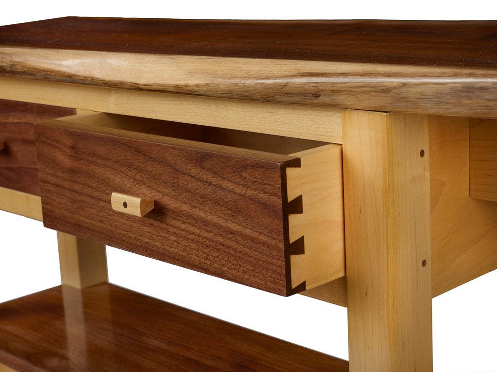 Neil King, Fine Art Wood Furniture, SVFAL-003.jpg