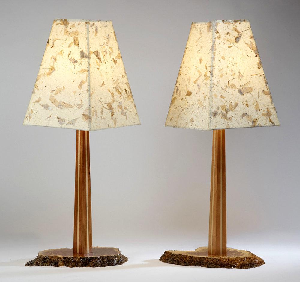 Neil King, Fine Art Wood Furniture, SVFAL-005.jpg