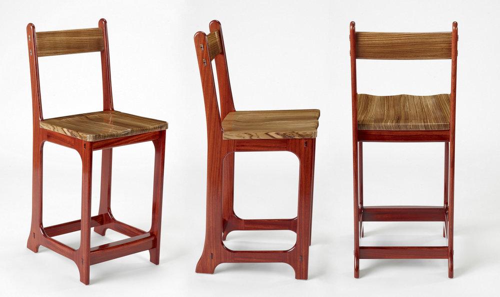 Neil King, Handmade Fine Art Wooden Furniture, SVFAL.jpg