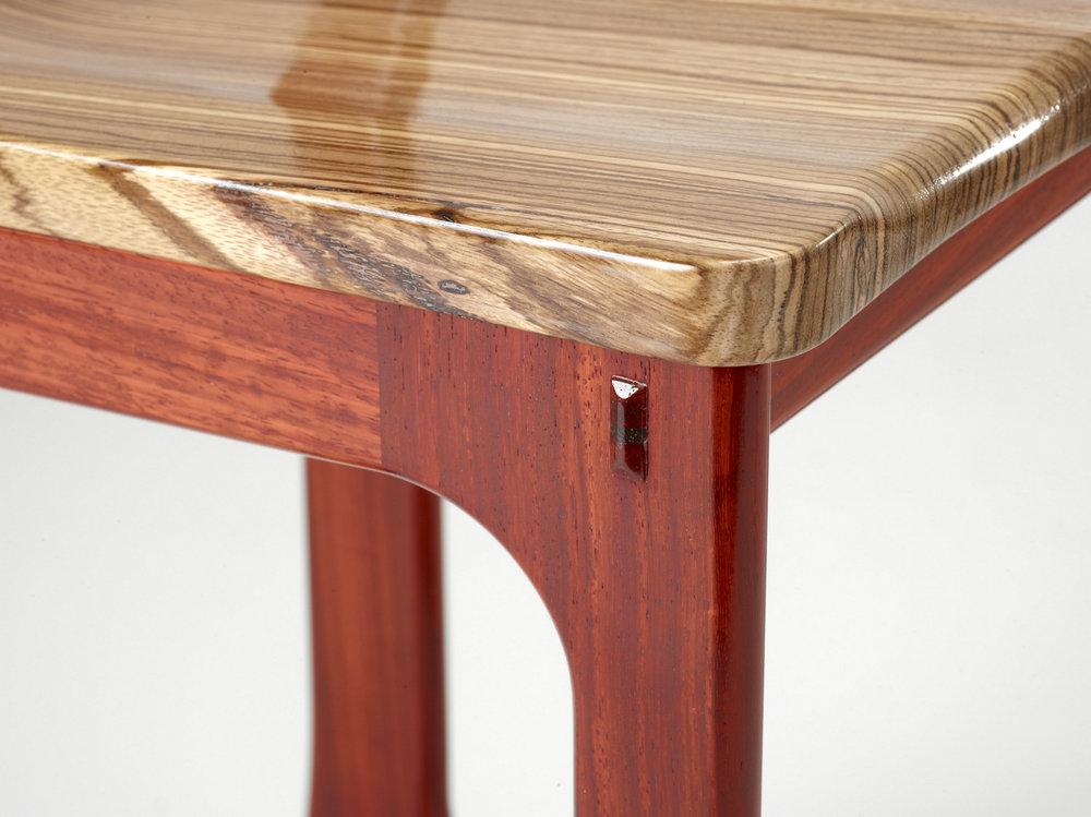 Neil King, Handmade Fine Art Wooden Furniture, SVFAL-001.jpg