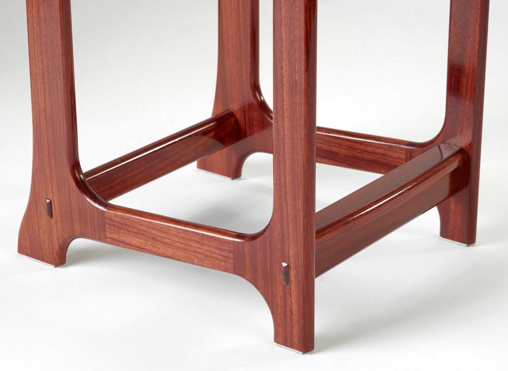 Neil King, Handmade Fine Art Wooden Furniture, SVFAL-002.jpg