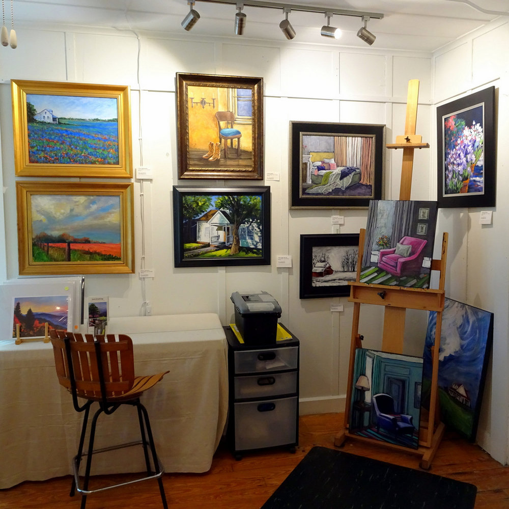 Open Studios for Arts and Crafts, Asheville, NC.JPG
