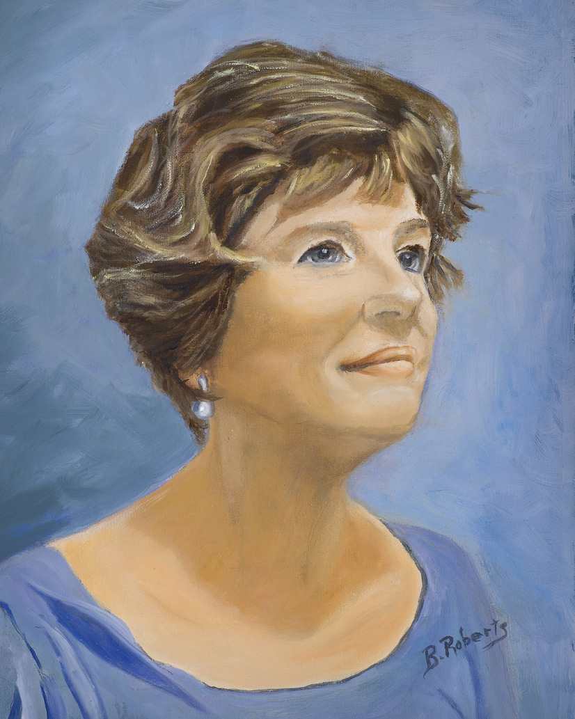 26-Bobbie Roberts, Portrait Painting-003.jpg