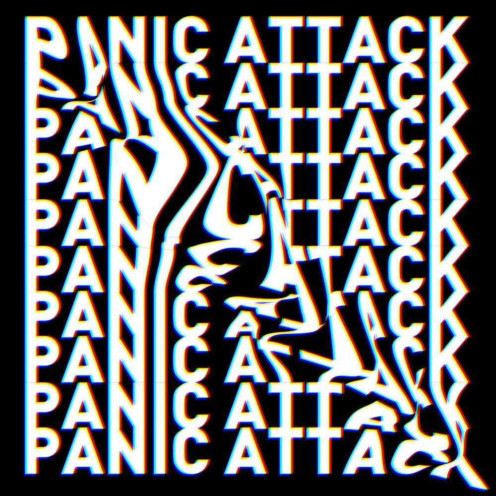 Panic Attack copy.jpg