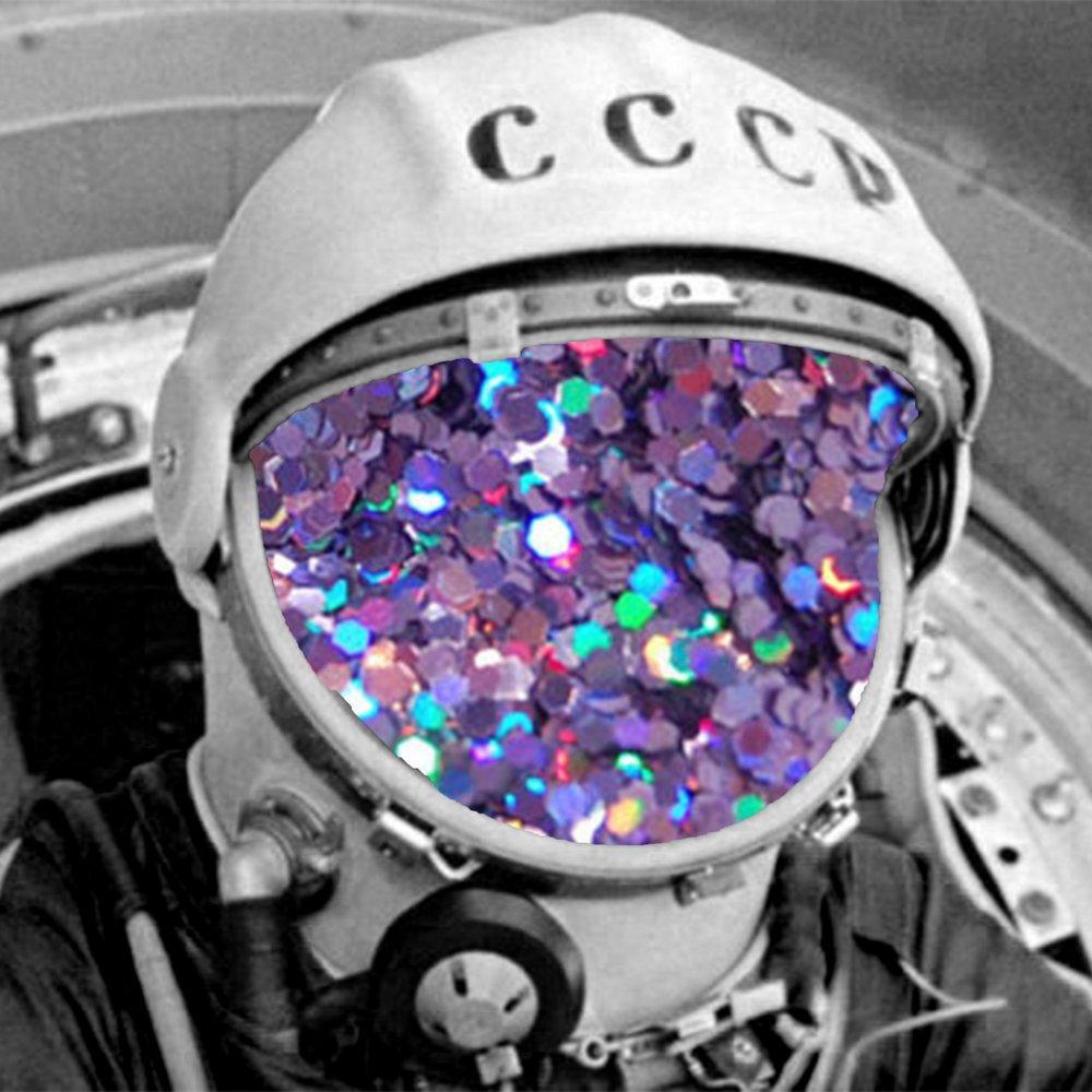 cosmonaut1.jpg