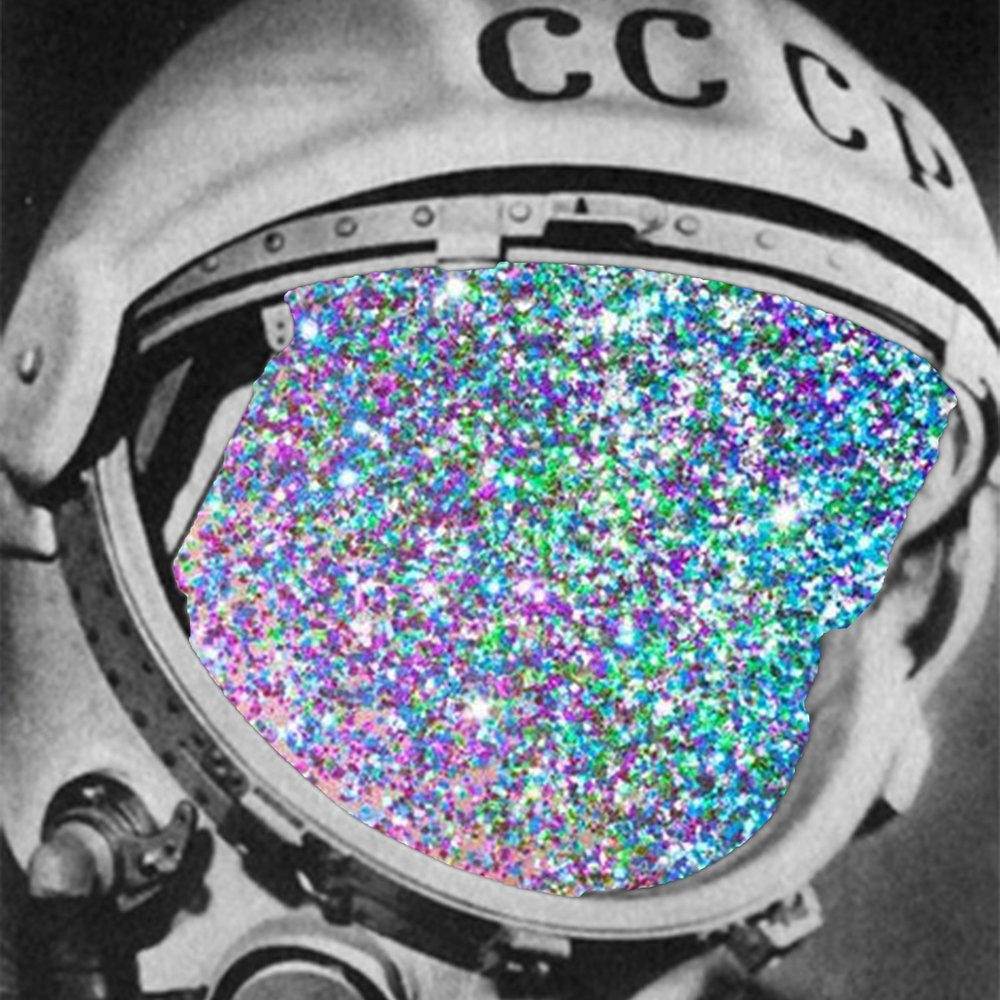 Cosmonaut6.jpg