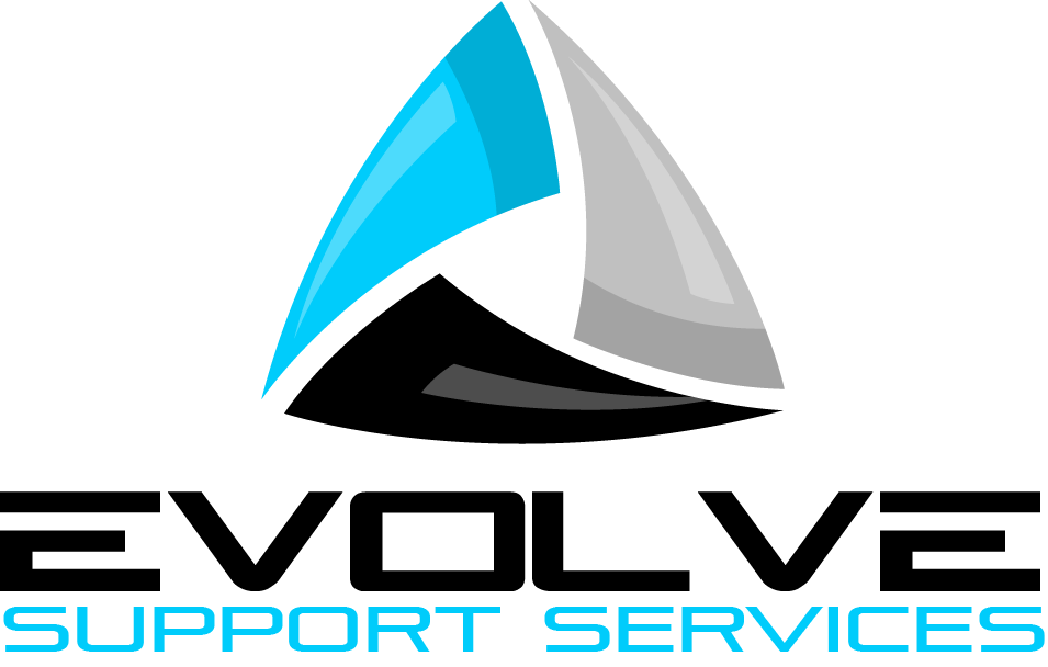 Evolve Support Services
