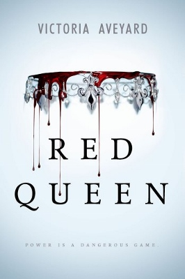 Red_Queen_book_cover.jpg