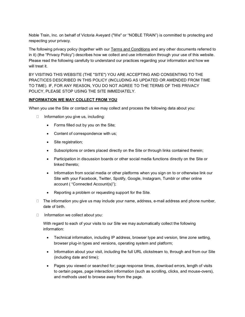 Victoria Aveyard - Website Privacy Policy.jpg