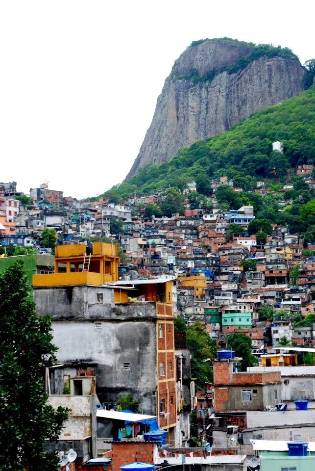 Rio de Janeiro, Rio de Janeiro | Brazil