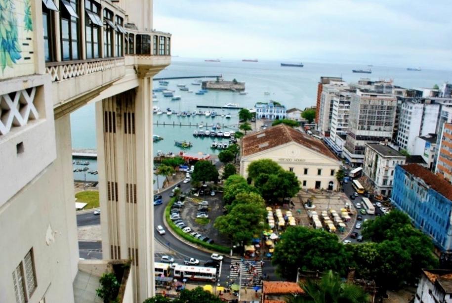 Salvador, Bahia | Brazil