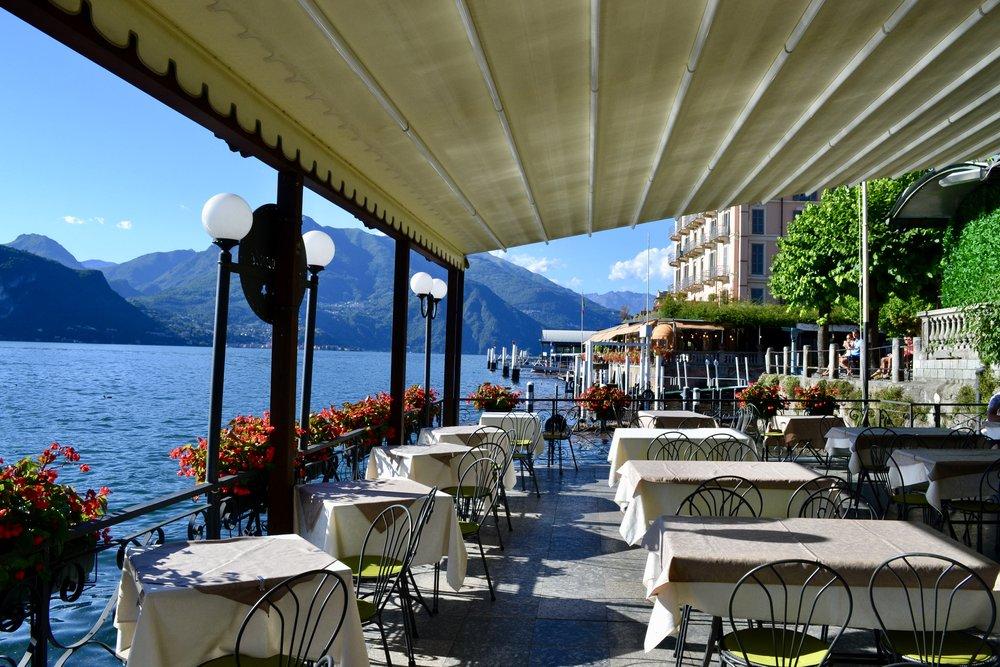 Bellagio, Lombardia | Italy