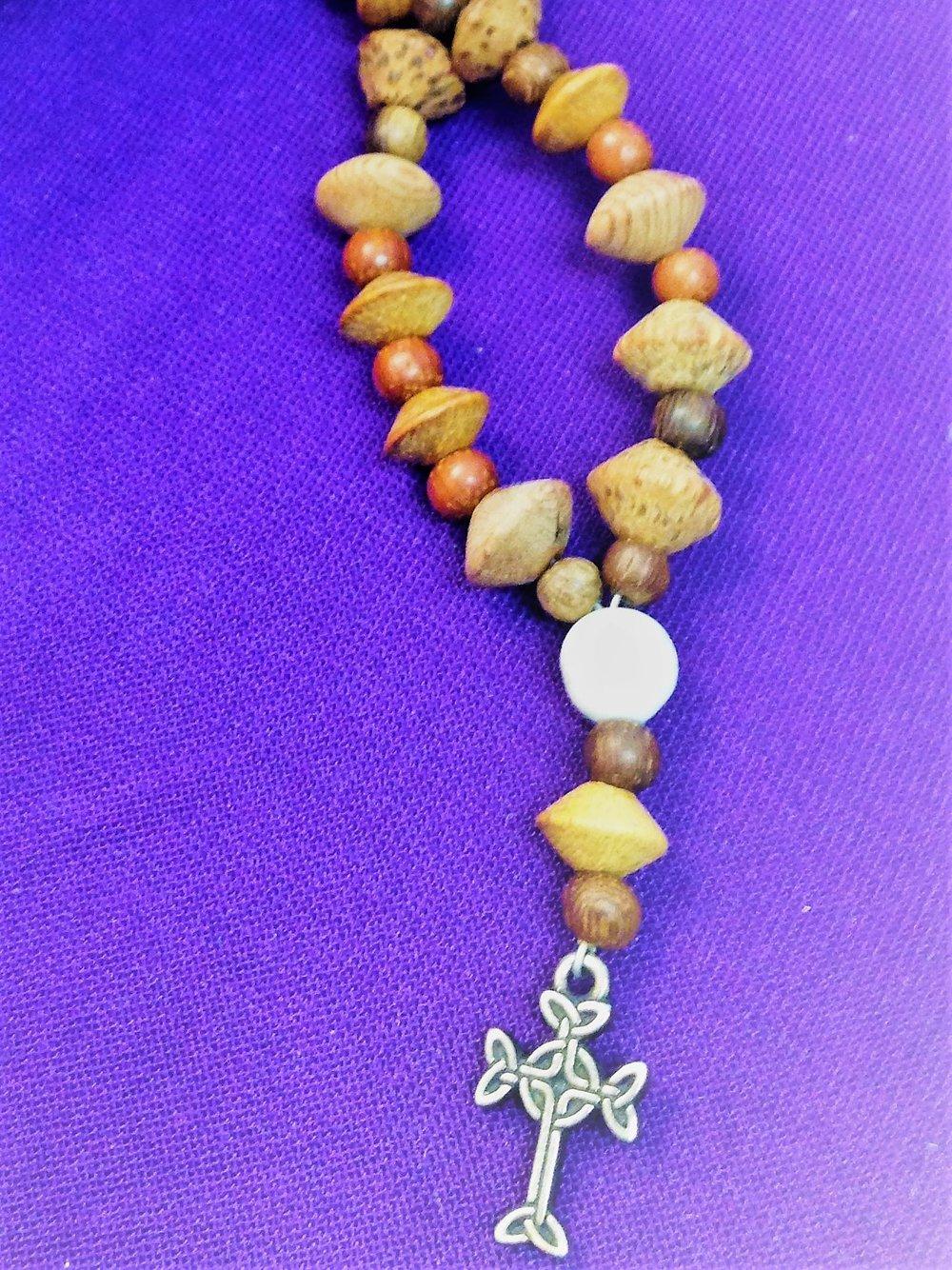 prayerbeads2.jpg