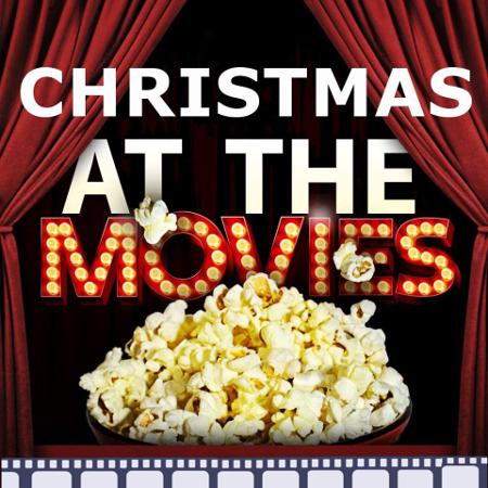 ChristmasAtTheMovies.jpg