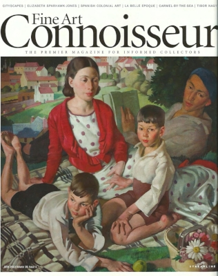 Fine-Art-Connoisseur_magazine_-2013_june_volume10_issue_3-page-001.jpg