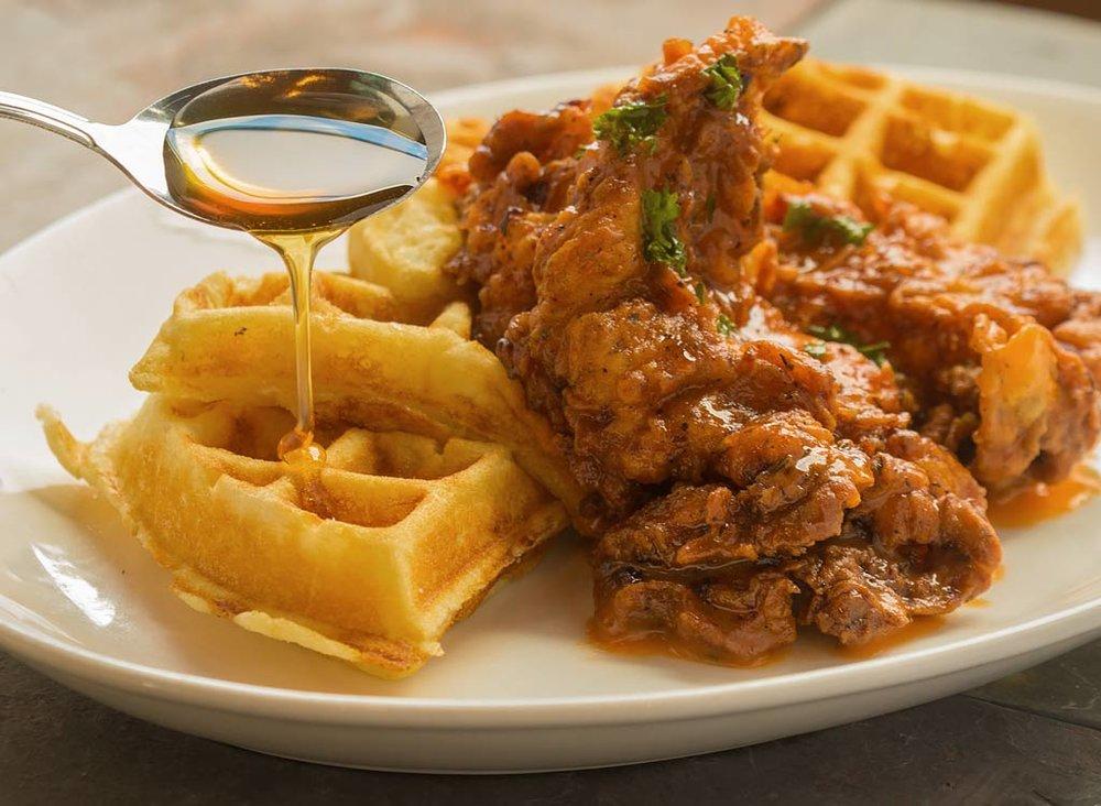 chickenwaffles.jpg