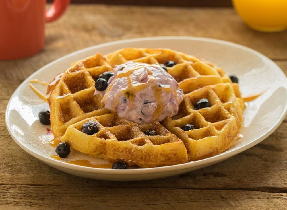 waffles-blueberries.jpg