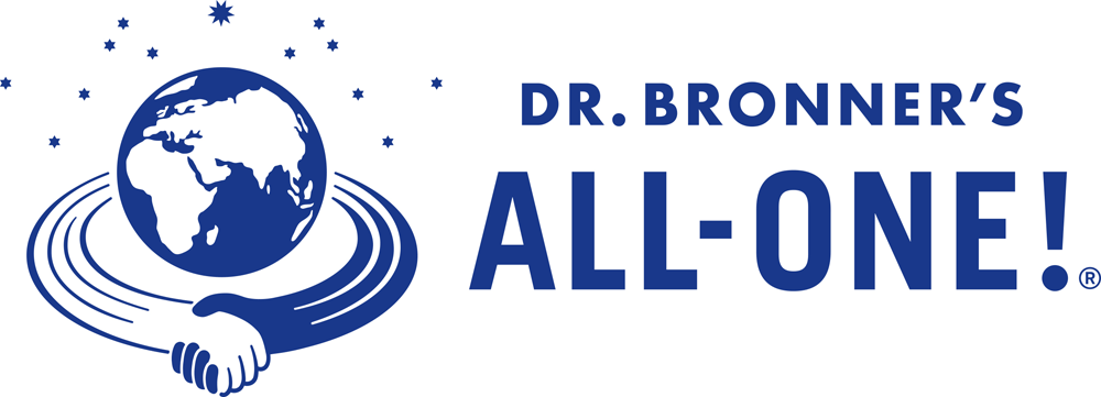 Dr. Bronner AllOne's Catharsis on the Mall 2015