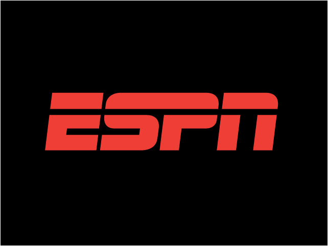 ESPN's College Network and Televised College Games