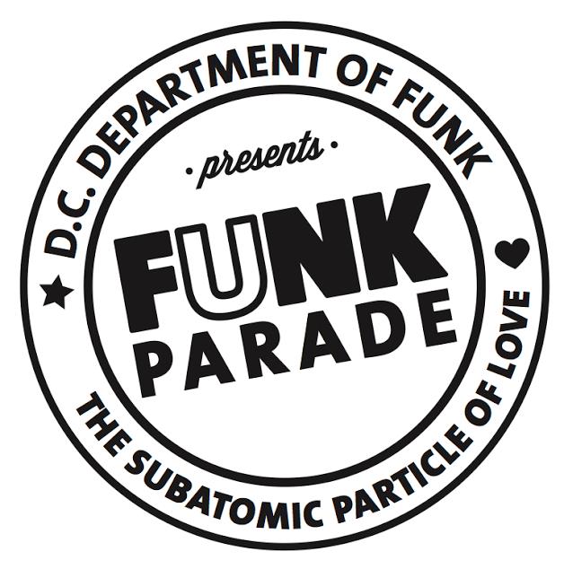 Funk Parade Logo.png