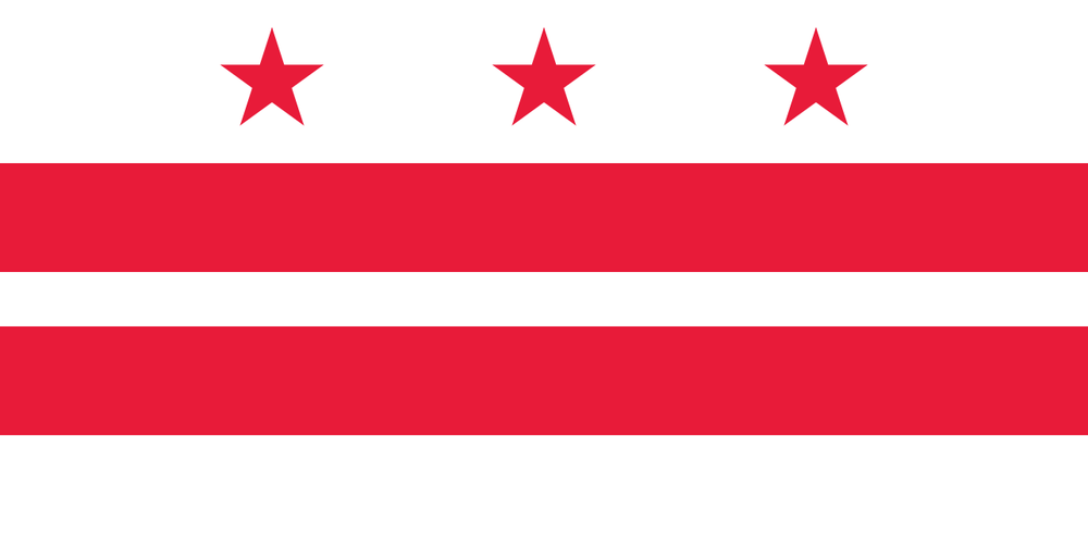 DC Flag.png