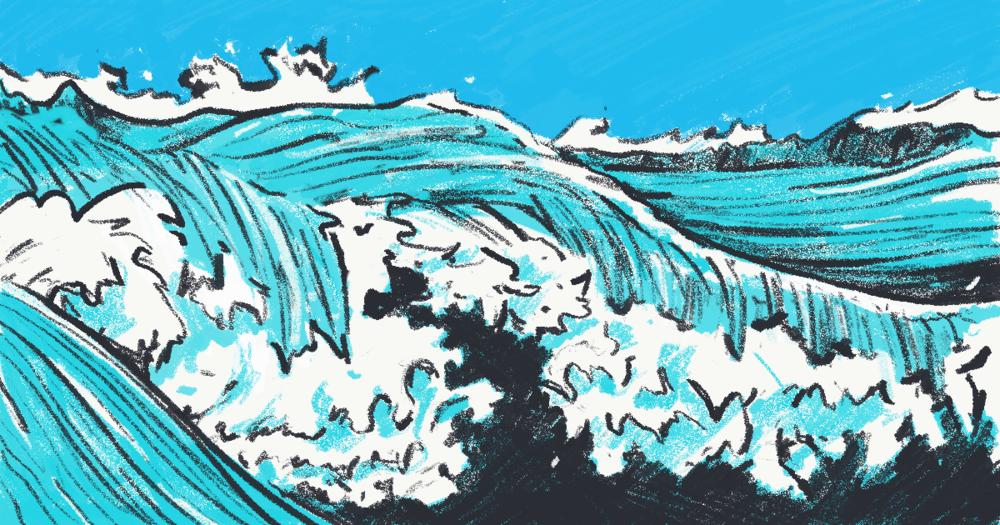 Marine Weather: Ocean Waves & Swells.png