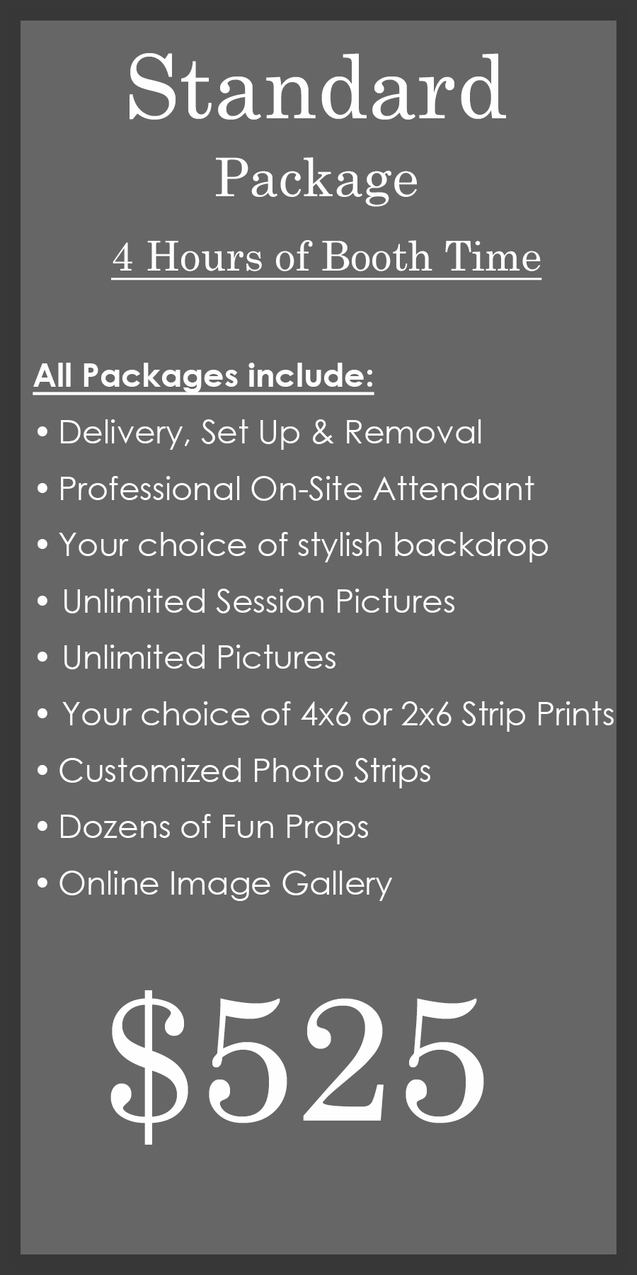 Website Package Pricing 4hrs $525.jpg