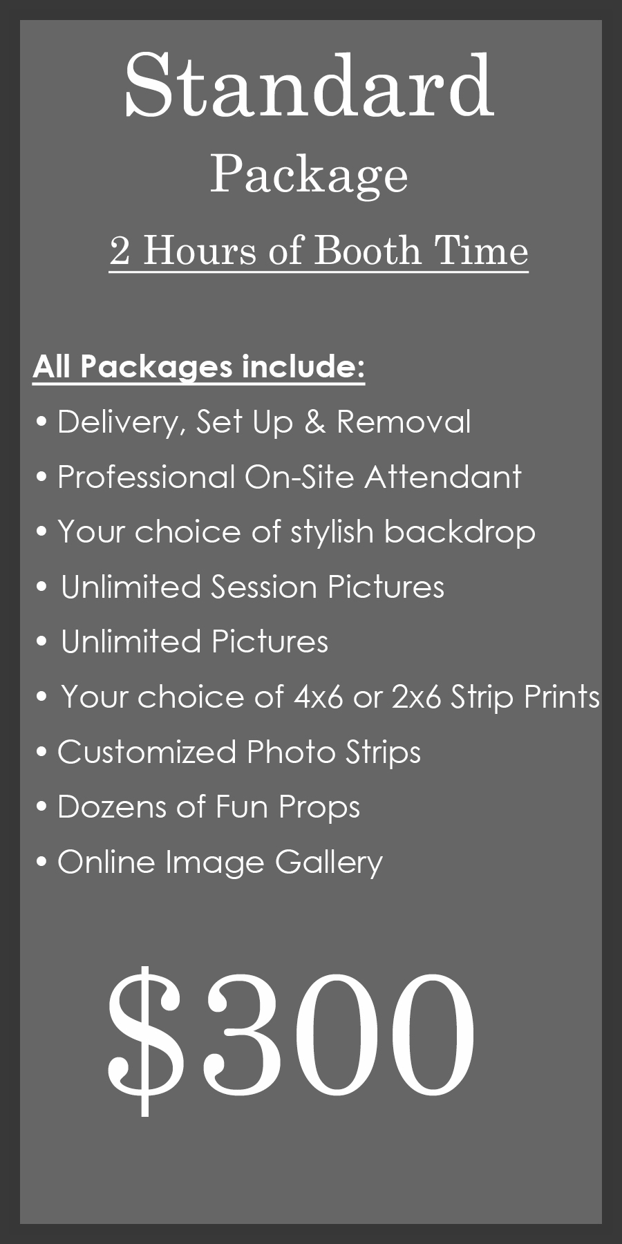 Website Package Pricing 2hrs $300.jpg
