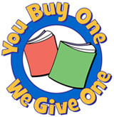 buy-one-give-one