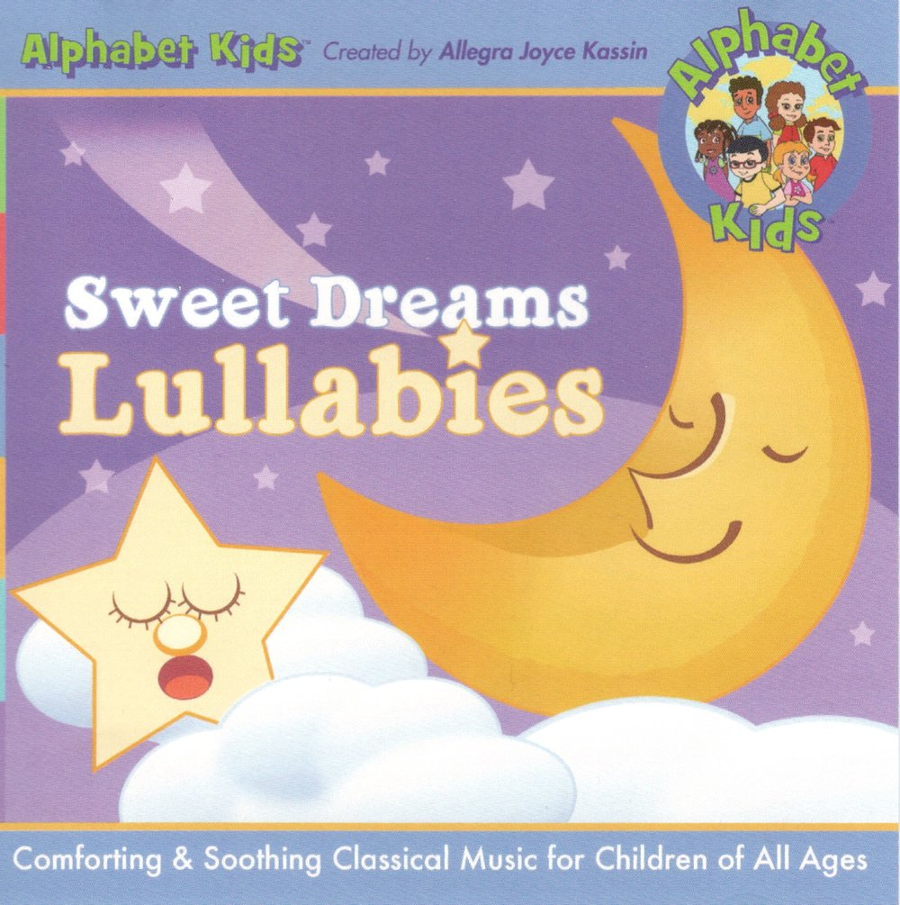 Lullabies-audio.jpeg