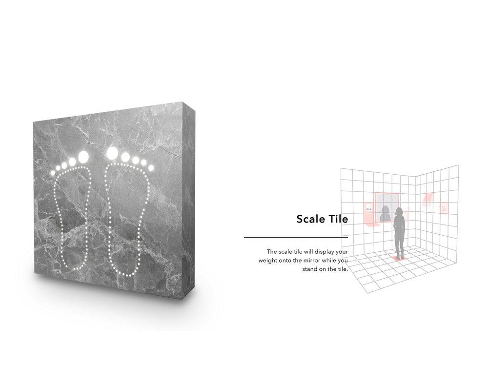 scale3.jpg